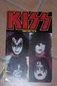 KISS, QUAND TU ME  TOUR.....NES EN BOOK! - Page 2 100_3618