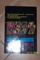 KISS, QUAND TU ME  TOUR.....NES EN BOOK! - Page 2 100_3619