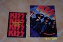 KISS, QUAND TU ME  TOUR.....NES EN BOOK! - Page 2 100_3622