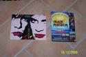 KISS, QUAND TU ME  TOUR.....NES EN BOOK! - Page 2 100_3624