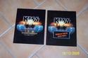 KISS, QUAND TU ME  TOUR.....NES EN BOOK! - Page 2 100_3625