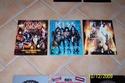 KISS, QUAND TU ME  TOUR.....NES EN BOOK! - Page 2 100_3626