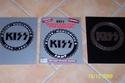 KISS, QUAND TU ME  TOUR.....NES EN BOOK! - Page 2 100_3627