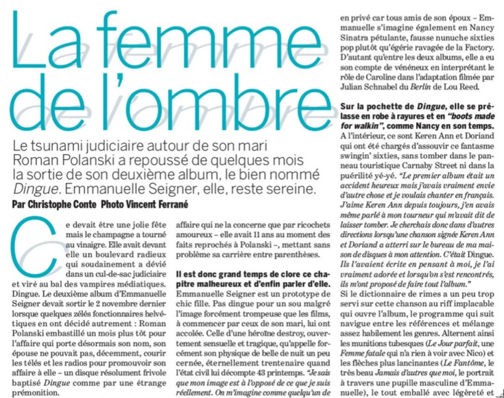 keren ann - Page 8 Seigne10
