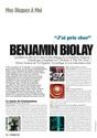 {la superbe} les articles - Page 28 113