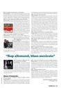 {la superbe} les articles - Page 28 412