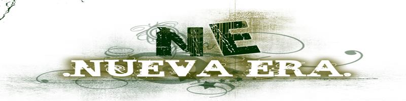 Clan -Nueva Era-