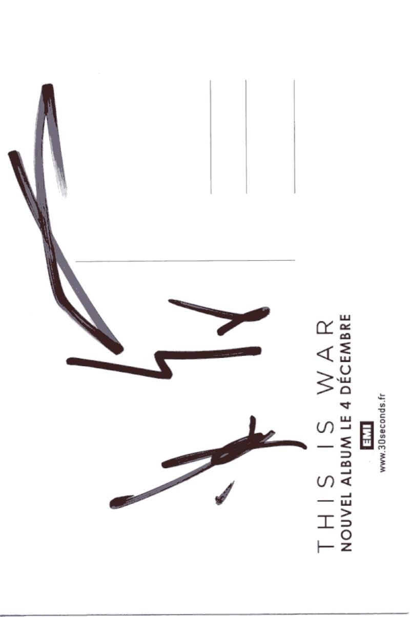 Signatures Sign210