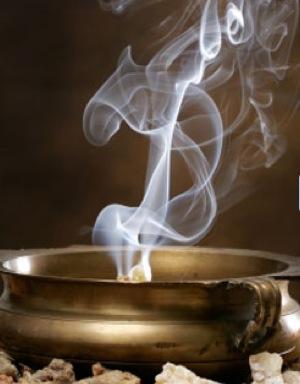 La Magie des Encens Encens14
