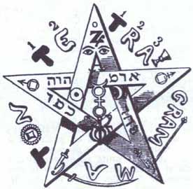 7 L'esprit Saint  Etudes10