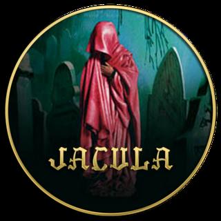 Mots magiques Jacu10