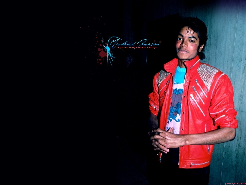 Wallpapers Michael Jackson - Pagina 6 56pa0a10