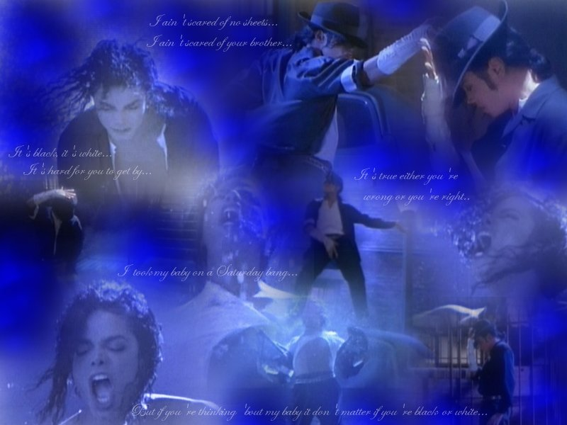 Wallpapers Michael Jackson - Pagina 6 Bowwal10