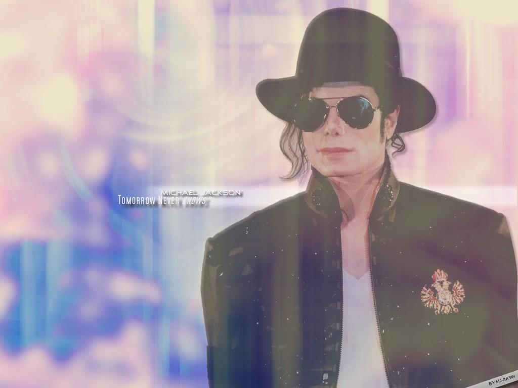 Wallpapers Michael Jackson - Pagina 6 Michae16
