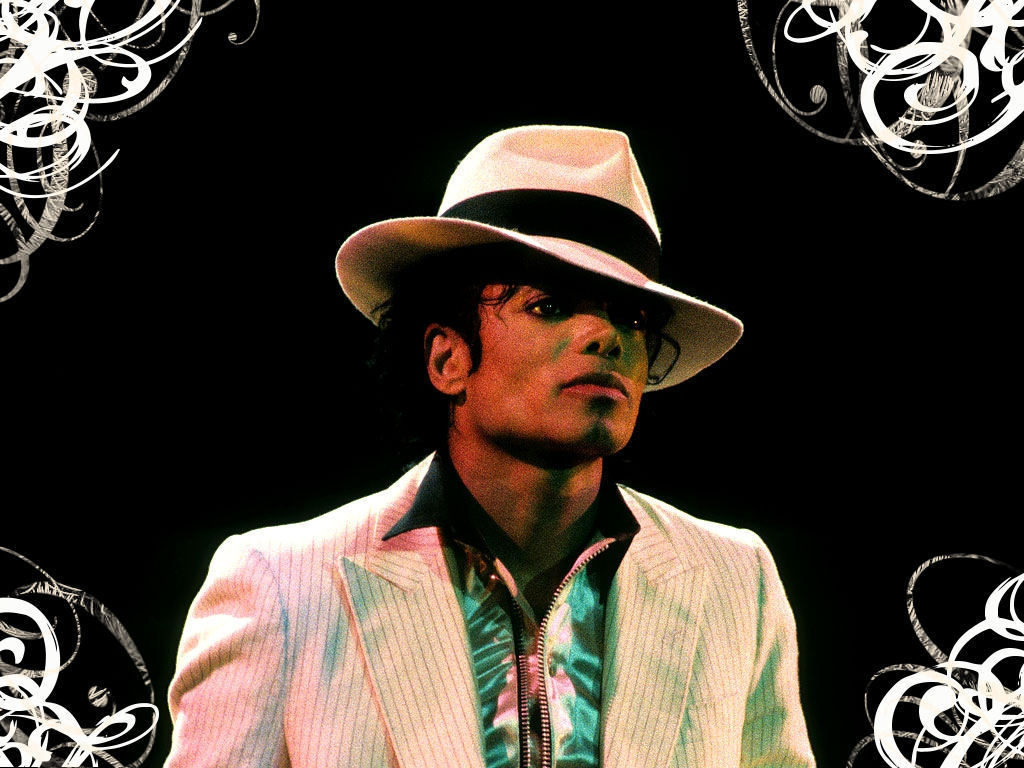Wallpapers Michael Jackson - Pagina 7 Mj-mic11