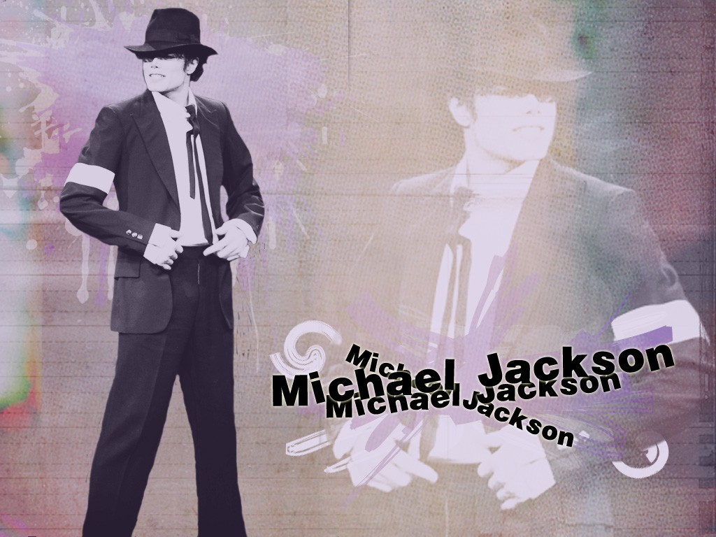 Wallpapers Michael Jackson - Pagina 6 Wall1410