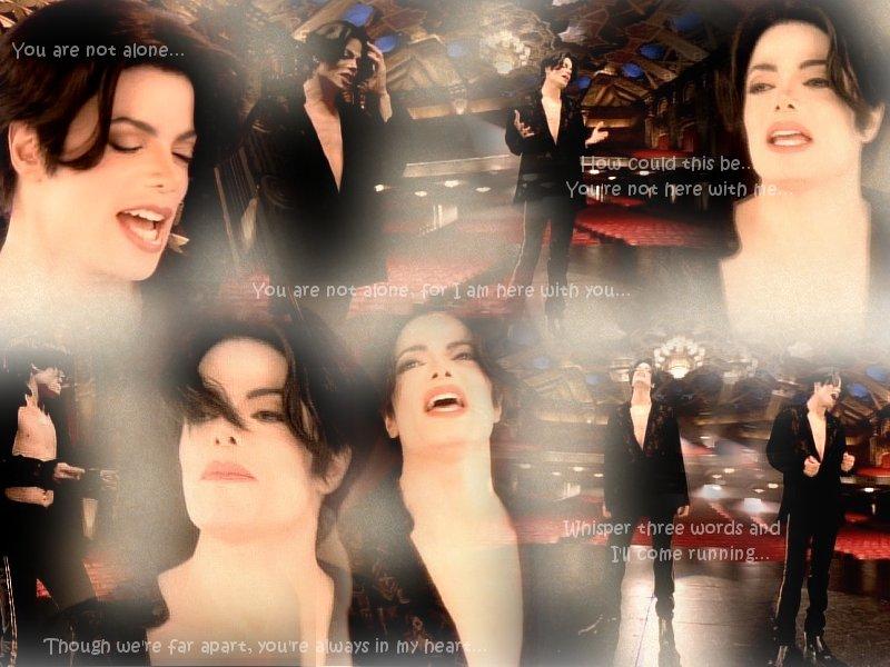 Wallpapers Michael Jackson - Pagina 6 Yanawa13