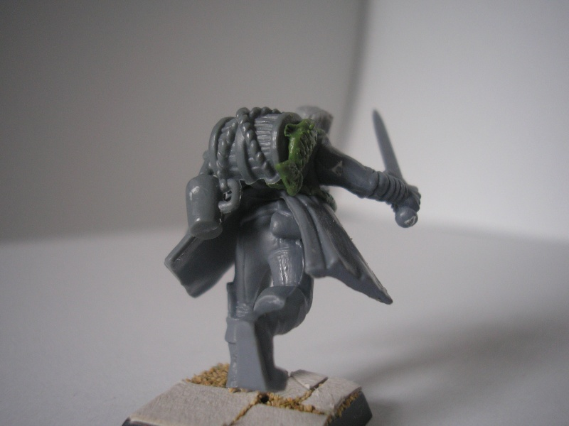 Helstein's hunters. (reiklanders) P5260033