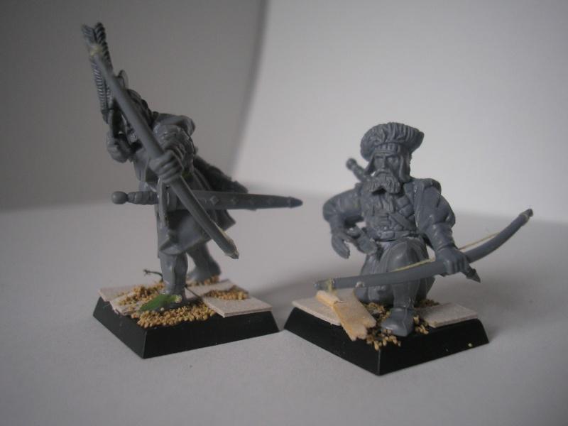 Helstein's hunters. (reiklanders) P5260036