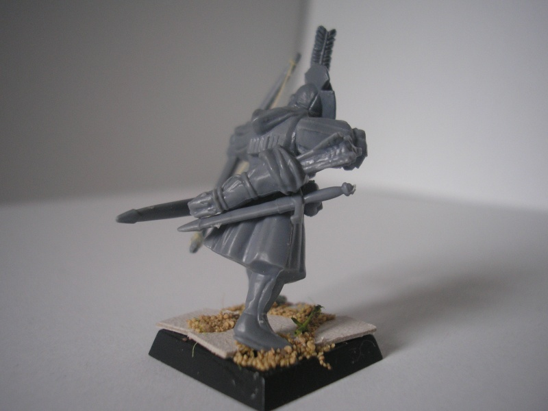 Helstein's hunters. (reiklanders) P5260040