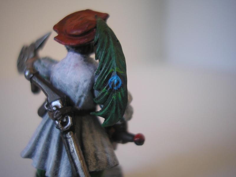 Helstein's hunters. (reiklanders) P5300013
