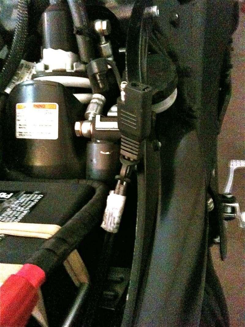 chargeur de batterie PROMO Img_0311