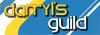 DARRYL'S GUILD Logo_s10
