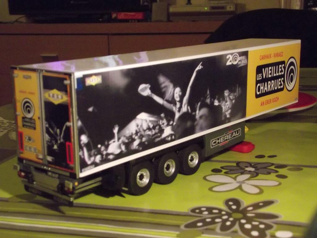 Miniatures camions 1/50 et 1/43 de David 36. - Page 4 000311