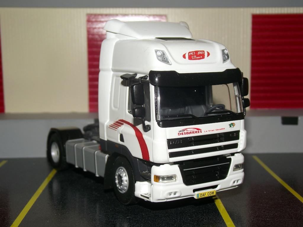 Miniatures camions 1/50 et 1/43 de David 36. Daf_cf10