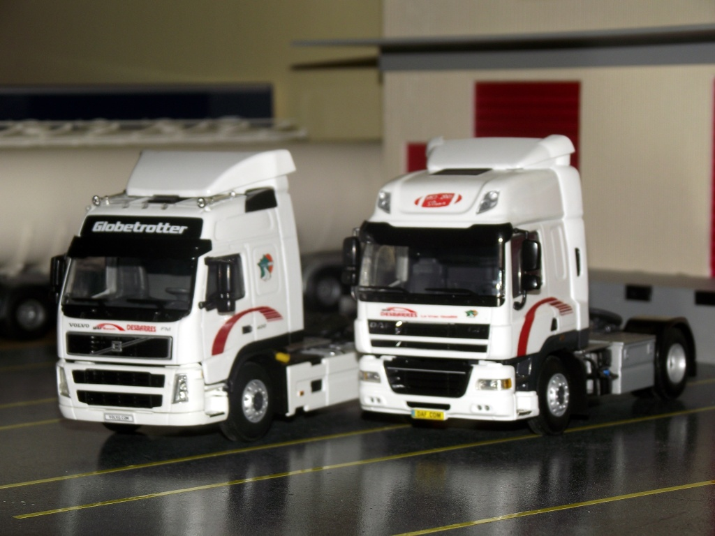Miniatures camions 1/50 et 1/43 de David 36. Daf_vo10