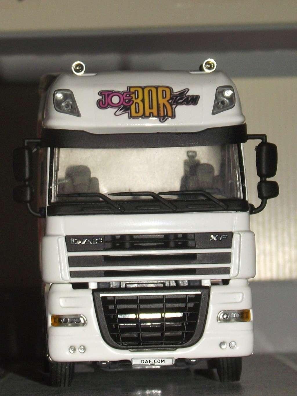 Miniatures camions 1/50 et 1/43 de David 36. Joe_ba12