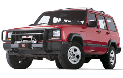 Qu'avez vous fait pour votre Jeep aujourd'hui ? - Page 2 98-che10