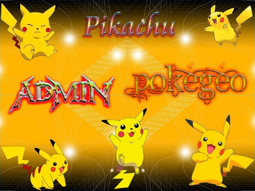 Pokemon Revolution Signat10