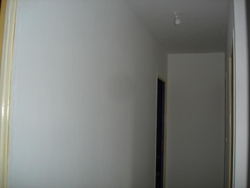 refaire entrée ; murs finis ; place à la déco !! p 1 nvelles Voitur28