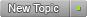 Bottoni per messaggi Newtop10