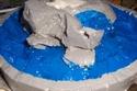 créations de poucelinette 100_0622