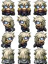 Character Famitsu Image10