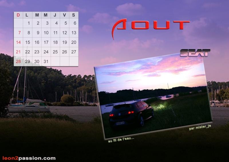 Créations de Beaud57 - Page 3 Aout12