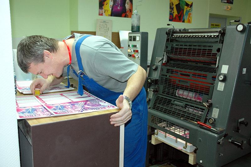 Le monde de l'imprimerie. Baudoi10