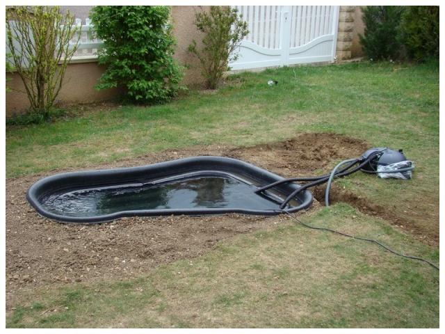 Création d'un bassin Dsc02816