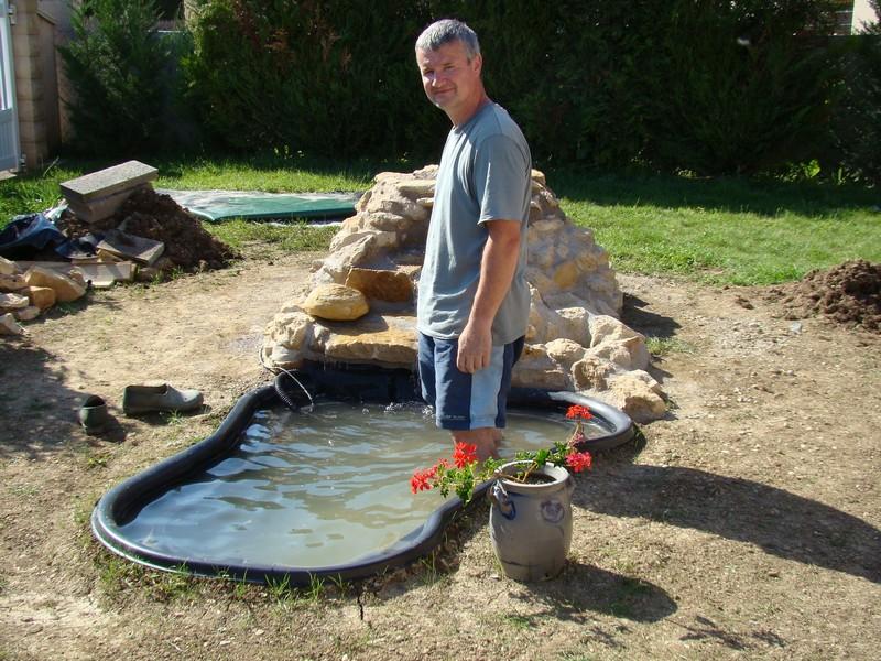 Création d'un bassin Dsc03021