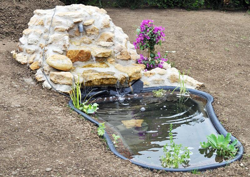 Création d'un bassin Dsc_0321