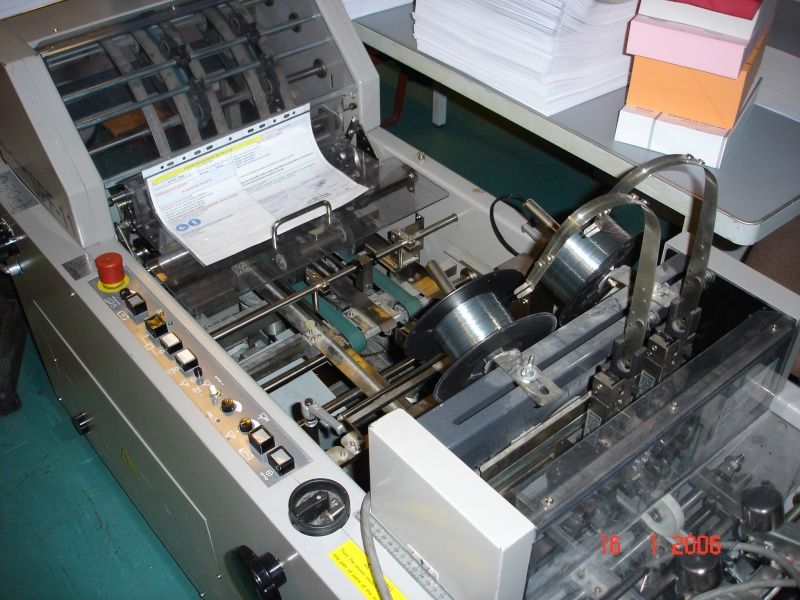 Le monde de l'imprimerie. Finiti11