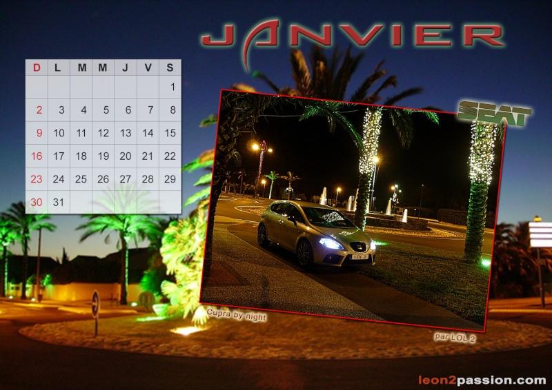 Créations de Beaud57 - Page 3 Janvie13
