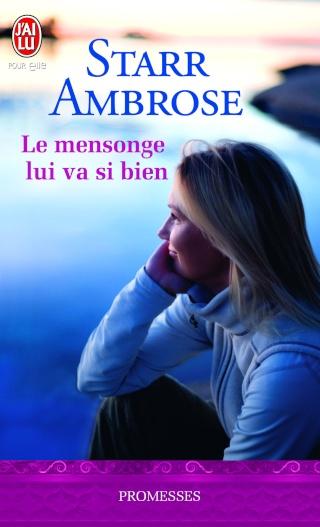 differents styles de romance - La romance contemporaine en 2011 97822910