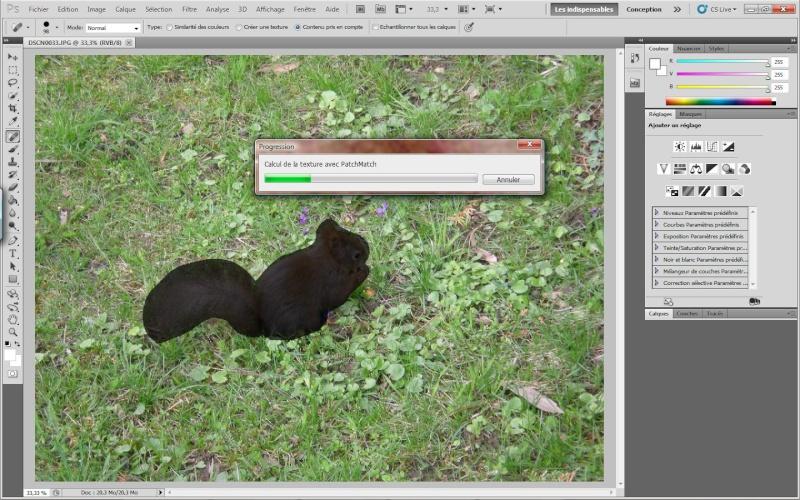 Photoshop CS5 Ecu210