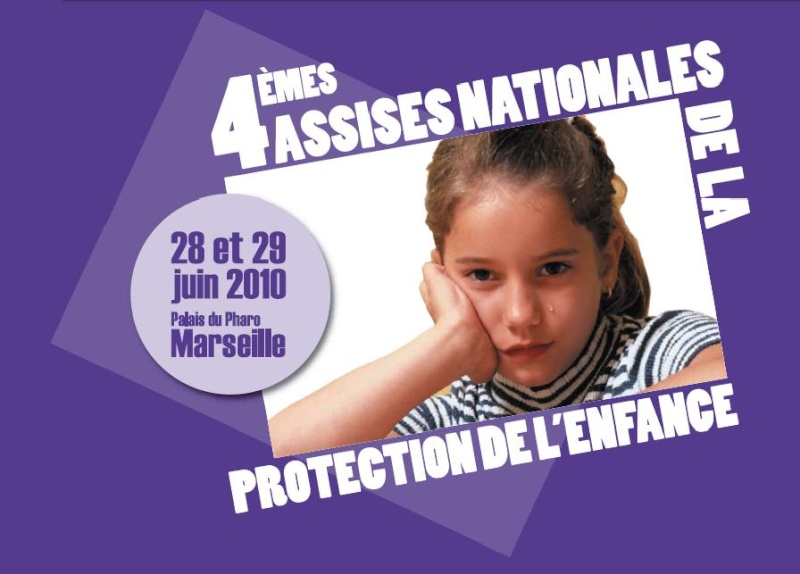 4 eme assises nationales de la protection de l'enfance 4_eme_10