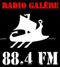 Emission sur la protection de l'enfance Sur Radio Galère Radio_10