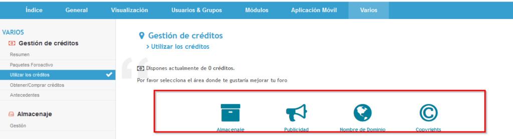 Certificados SSL gratuitos para todos los foros Ssl_cr10