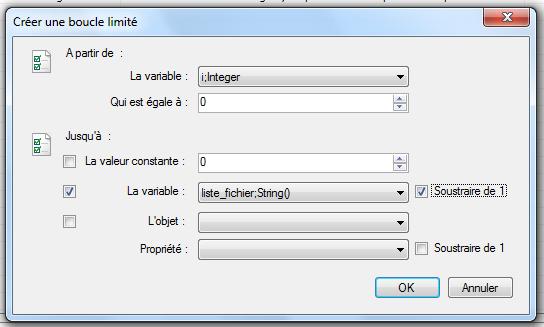 Selectionner fichier pour l'ouvrir Sans_t10